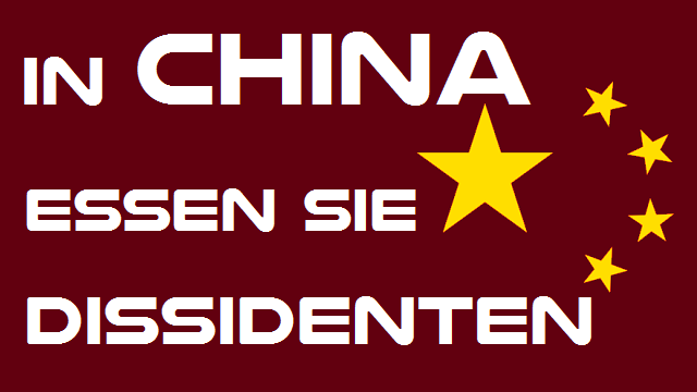 in-china-essen-sie-dissidenten-logo