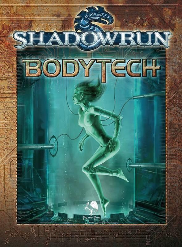 bodytech-shadowrun-cover-final
