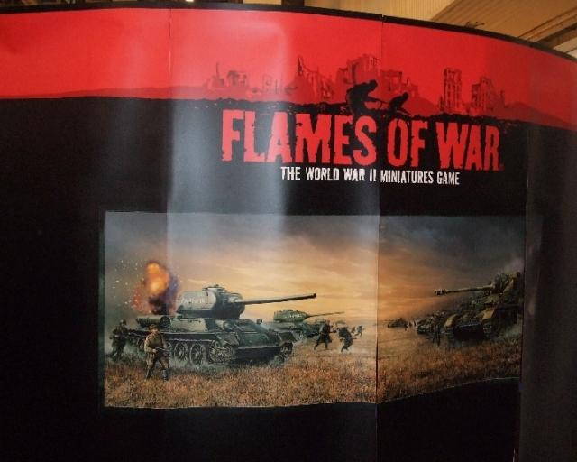 flames-of-war1