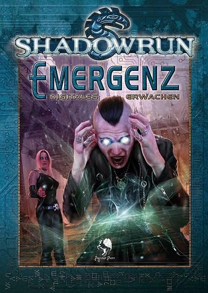 emergenz-digitales-erwachen-cover1