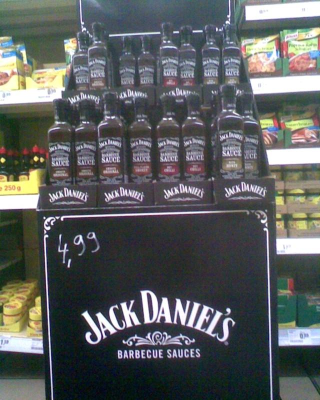 jacksauce01