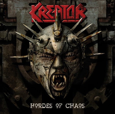 kreator-hordes-of-chaos-cover