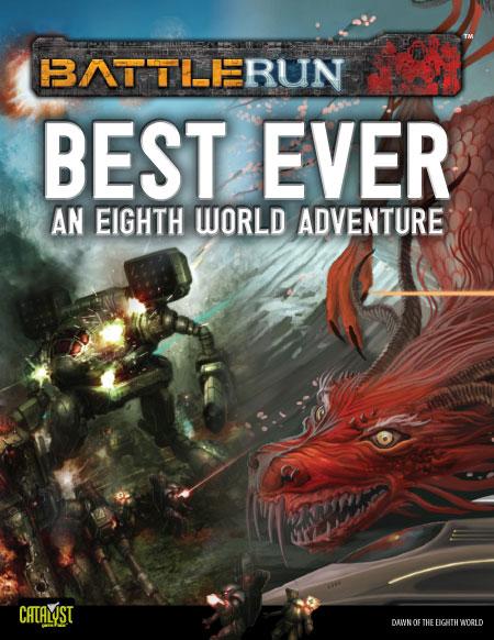 battlerun-cover