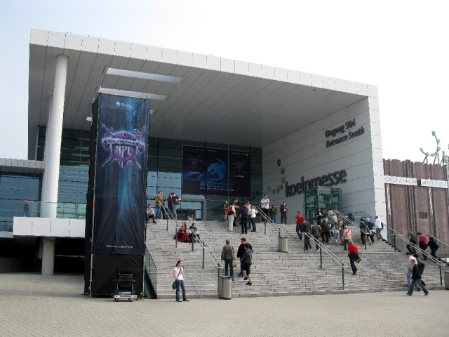 rpc-2009-entrance