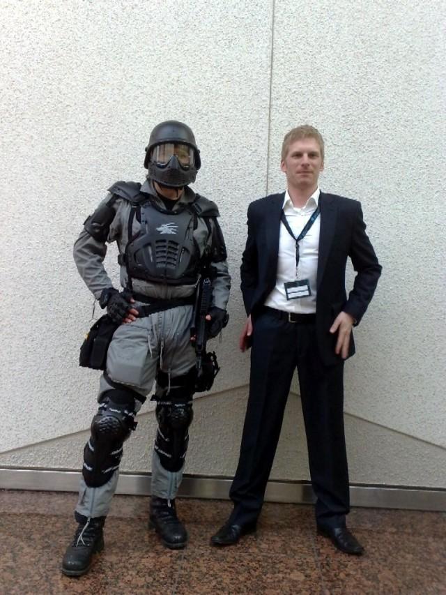 sk-exec-und-trooper01