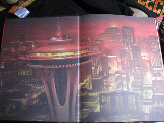 Seattle 2072 overview01