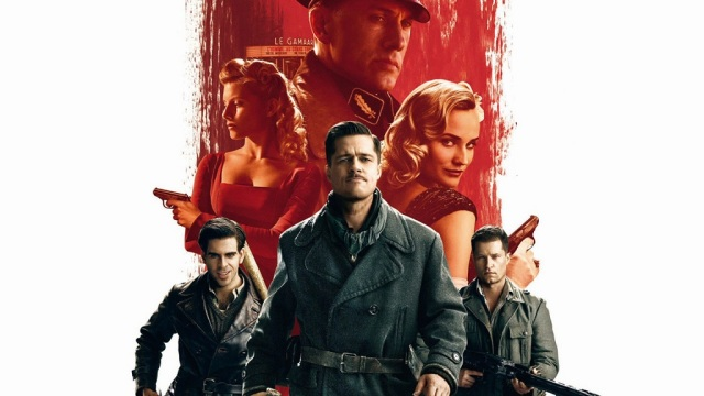 Inglorious Basterds01
