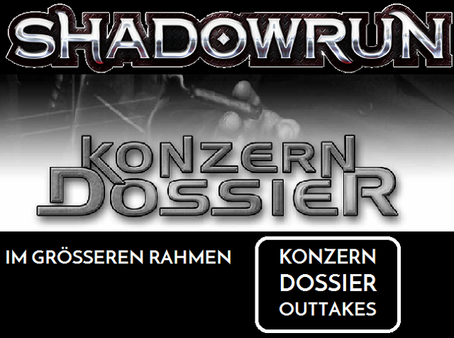 sr-im-groesseren-rahmen-konzuerndossier-outtakes-blog-logo