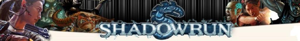 Shadowrun Way Of The Adept