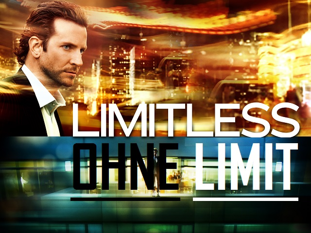Ohne Limit - Logo