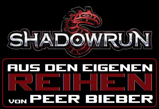 SR - Aus den eigenen Reihen - Logo (new)