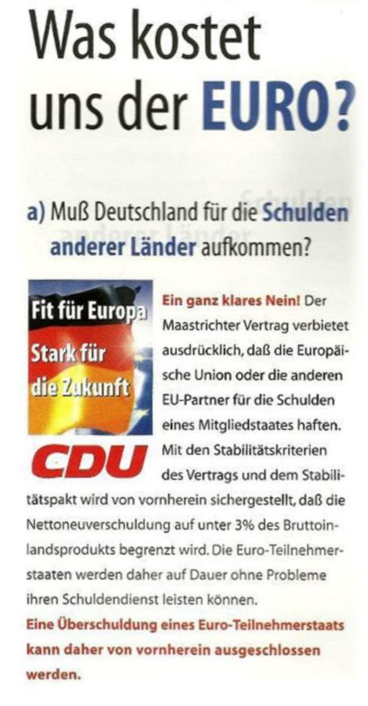http://sirdoomsbadcompany.files.wordpress.com/2012/08/cdu-wahlkampf-1999-euro.jpg?w=640