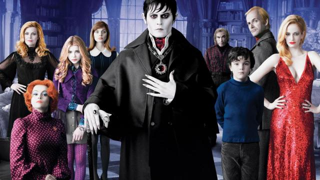 Dark Shadows01
