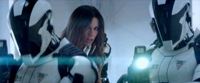 Total Recall 2012 - 02