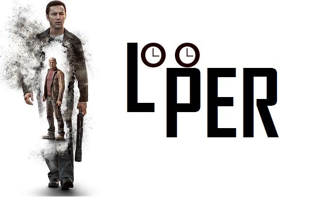 looper-logo