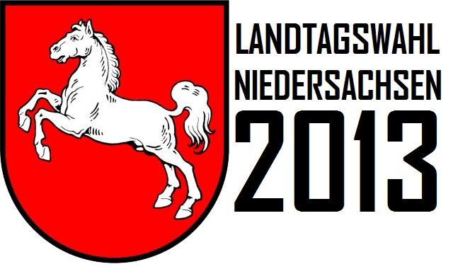 LTW NDS 2013 - Logo