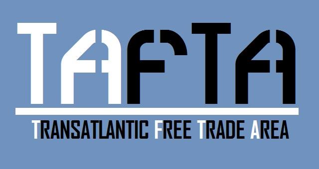 TAFTA - Logo
