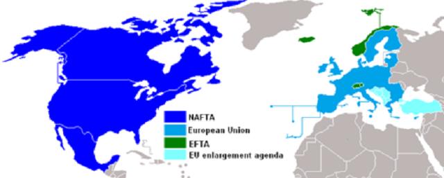 TAFTA01