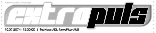 Extrapuls01 - 2074 - Logo