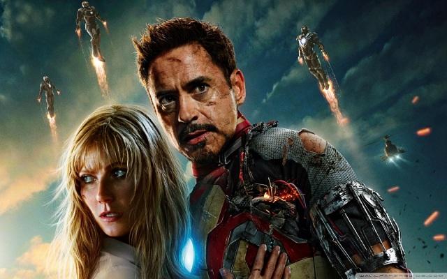 Iron Man 3 - 02