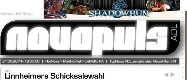 Novapuls05 - Logo