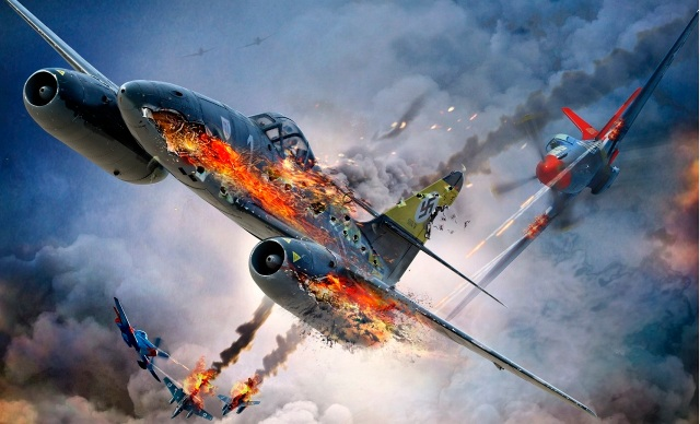 Red Tails01