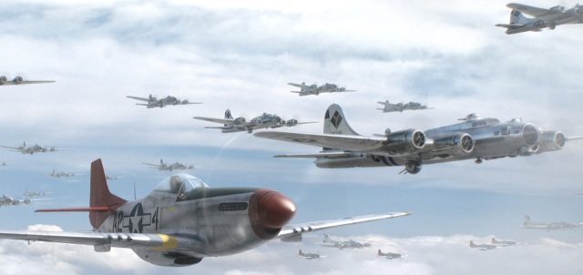 Red Tails03