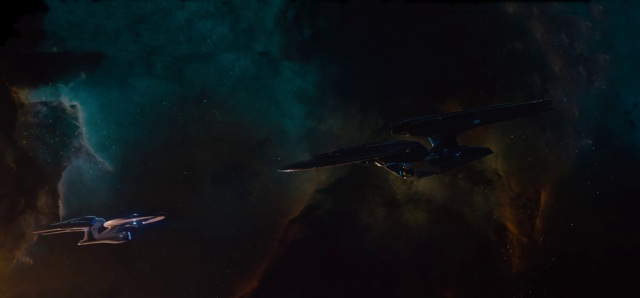 Star Trek Into Darkness02