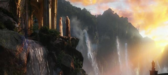 Der Hobbit - Eine unerwartete Reise02