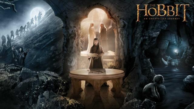 Der Hobbit - Eine unerwartete Reise03