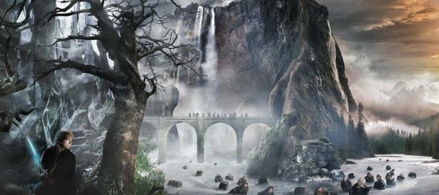 Der Hobbit - Eine unerwartete Reise04