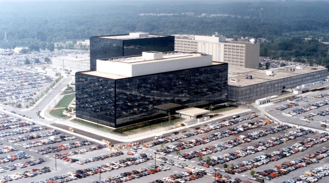 National_Security_Agency_headquarters__Fort_Meade__Maryland