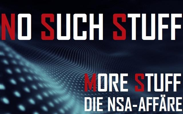 no-such-stuff-more-stuff-logo