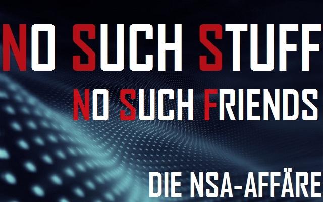 no-such-stuff-no-such-friends-logo
