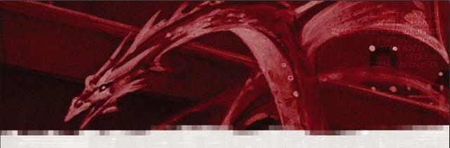 SR5 - Preview 5 - Red Dragon