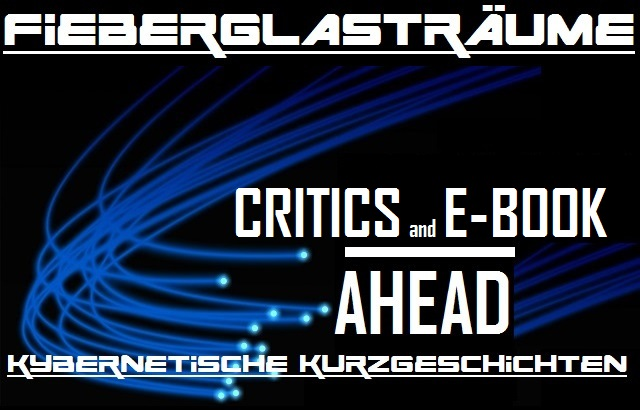 fieberglastrc3a4ume-critics-and-e-book-ahead-logo