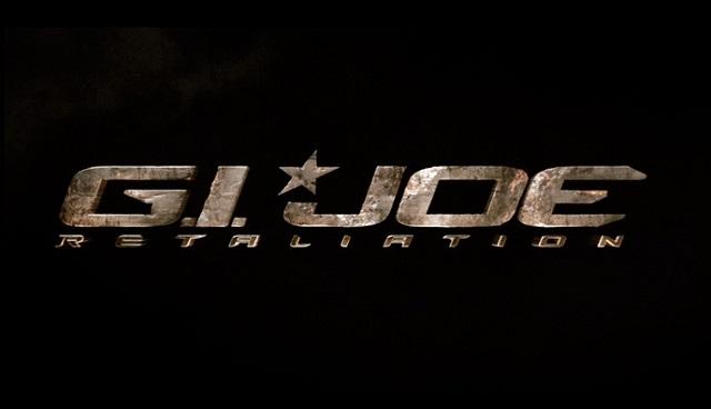 GIJoe2 - logo