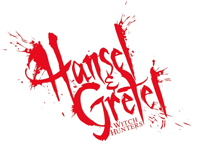 H&GWH - Logo