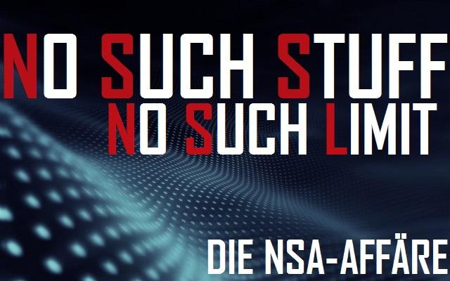 no-such-stuff-no-such-limit-logo