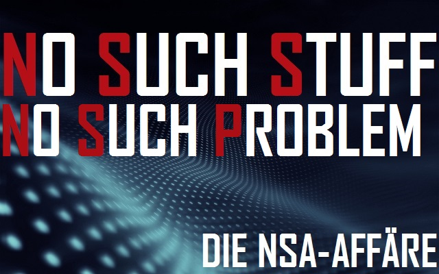 no-such-stuff-no-such-problem - logo
