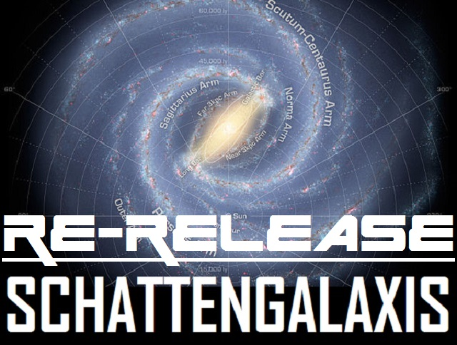 schattengalaxis-rerelease-mock-up-logo