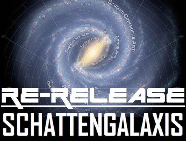 schattengalaxis-rerelease-mock-up-logo