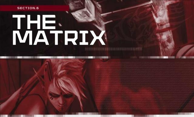 SR5 Preview 6 - Matrix01