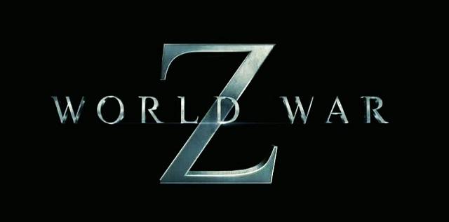 WWZ - Logo