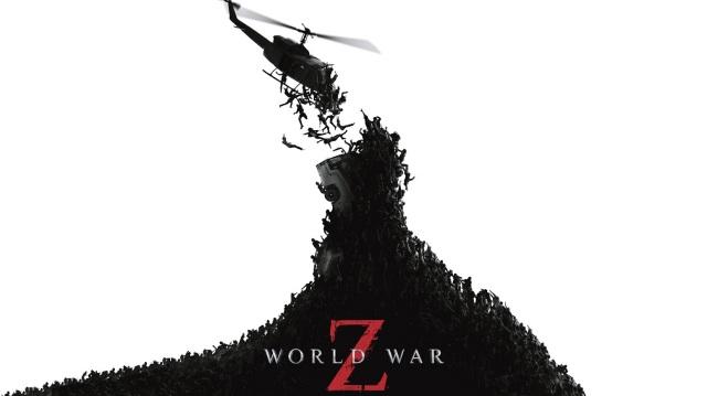 WWZ02