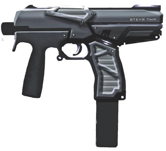 sr5-GEAR-MP-SteyrTMP-AAS - cut