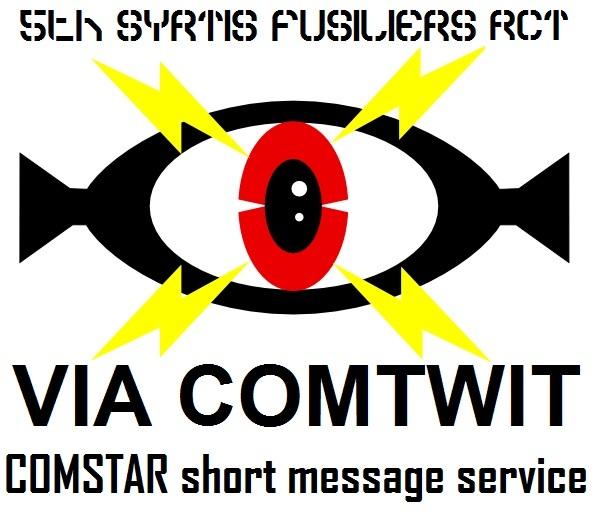 5th-syrtis-comtwit-logo-v2