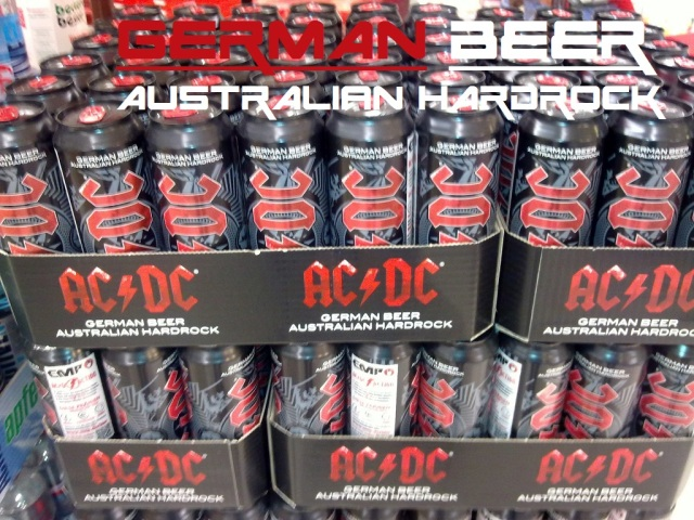 ACDC Beer01