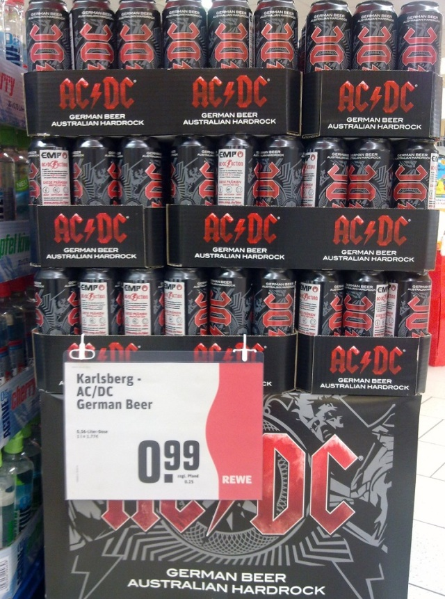 ACDC Beer02