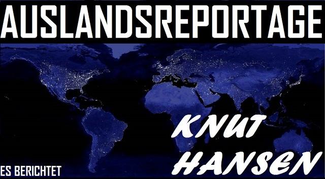 Auslandsreportage - Knut Hansen - Logo02